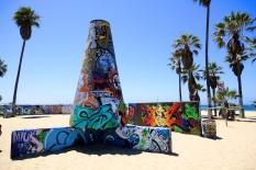 Venice-Beach-4.jpg