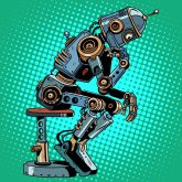 Machine-Learning-AI-in-Finance-11-04-2016-A-1200x1200.jpg