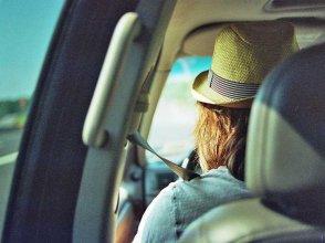 woman-driving-car.jpg